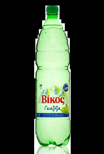 Βίκος-γκαζόζα-1.5l