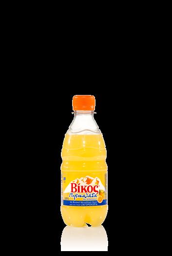 Βίκος-πορτοκαλάδα-0.33l