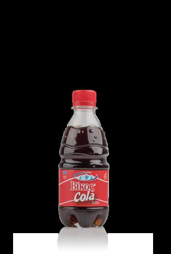 Βίκος-Cola-0.33l