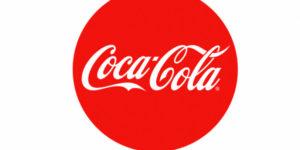 Coca_Cola_Διανομές_Οικονόμου_Δημήτρης_Τηλέφωνο_6938930838